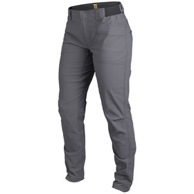 Röjk W's Atlas Pants Salmiak